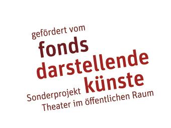 Fonds_DaKu_lg_Sonderprojekt_72dpi